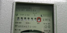 Zabrakło prądu. Możesz żądać odszkodowania?