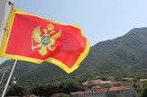 crna gora01_RAS_foto Mitar Mitrovic