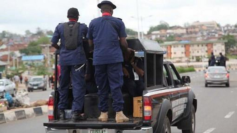NSCDC confirms death of kidnapped officer in Kaduna. [inemac]