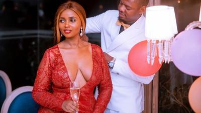 I am so disgusted with so many things that have been happening – Anerlisa Muigai