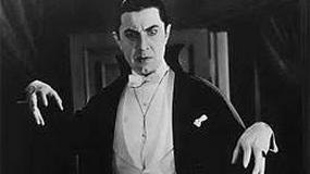"""Benicio Del Toro: """"Zmierzch"""" nie może równać się z """"Draculą"""""""