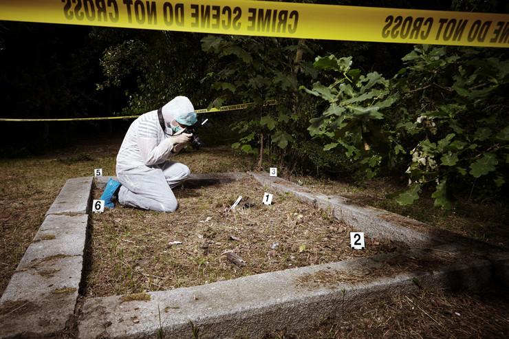 ŠEST HITACA U TELO, PA DVA U LICE Detalji brutalne likvidacije Srbina u Johanesburgu, policija ovo ubistvo zbog jednog detalja smatra OPOMENOM