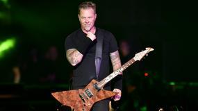 Dlaczego Metallica tak długo zwlekała z wydaniem nowej płyty? Muzycy tłumaczą