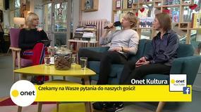 Jakub Gierszał w Rezerwacji: widocznie dobrze gram