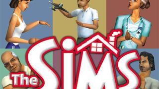 Randki simów na Androida dla facetów