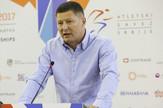 Slobodan Branković