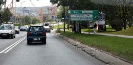 Aż trudno uwierzyć. Będzie rozbudowa Kwiatkowskiego w Gdyni!