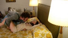 """Amanda Seyfried: występ w """"Lovelace"""" mógł zniszczyć moją karierę"""