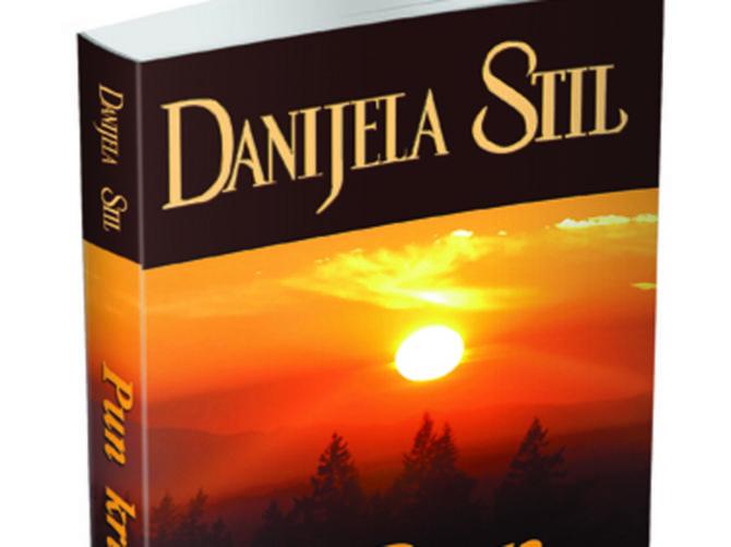 Nova Danijela, novo uzbuđenje!