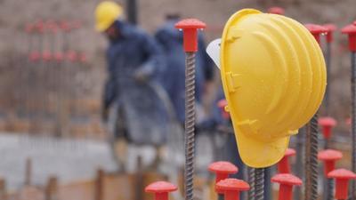 Les accidents de travail responsables de deux millions de morts par an