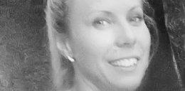 Polka zamordowana w Holandii. Skandalicznie niski wyrok dla zabójcy