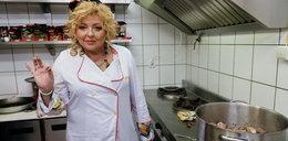 """Magda Gessler opowiedziała nam o nowych """"Kuchennych rewolucjach"""": zmierzyłam się z problemem alkoholizmu [WYWIAD]"""