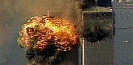 Bohaterowie 11 września to oszuści
