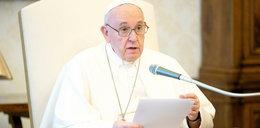 Papież wyznaczył administratora kaliskiej diecezji. Co z bp. Janiakiem?