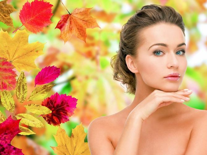 Nahranite kožu plodovima jeseni: Cvekla za podmlađivanje, kesten za savršenu kosu