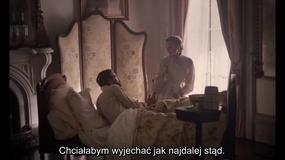 """""""Na pokuszenie"""": polski zwiastun"""