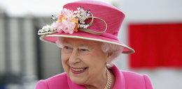 Królowa Elżbieta II szuka pracownika. Płaci fortunę
