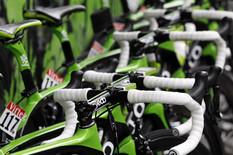 219119_biciklizam-701-reuter-stefano-rellandini