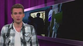 Wideonews Filmowy: Michał Figurski bez Kuby Wojewódzkiego?