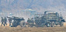 Korea prosi ambasadę Polski o ewakuację