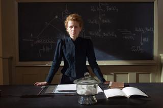 Większy wpływ kobiet w nauce, kulturze i biznesie może przynieść ogromne korzyści