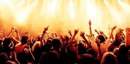 Luzowanie obostrzeń. Kiedy wracają koncerty i imprezy plenerowe?