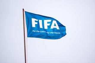Mistrzostwa świata co dwa lata? FIFA spyta selekcjonerów
