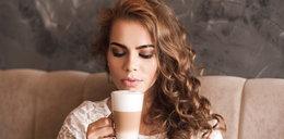 Podaruj sobie bądź komuś bliskiemu ekspres do kawy na święta! Sprawdź, jak wybrać!