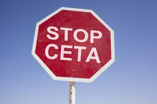 Wielka Demonstracja przeciwko umowom TTIP i CETA już 15 października