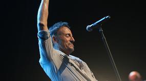 Bruce Springsteen będzie miał muzeum poświęcone swojej osobie