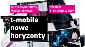 T-Mobile Nowe Horyzonty: 10 najważniejszych wydarzeń