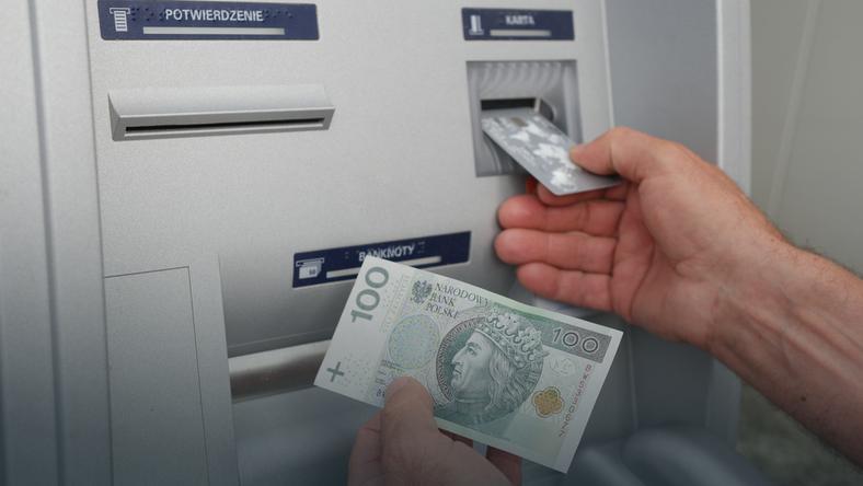 Zysk netto banków od stycznia do listopada wzrósł o 20,5 proc.