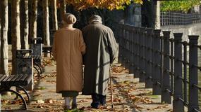 Morawiecki: Kobiety powinny mieć prawo wcześniej przechodzić na emeryturę