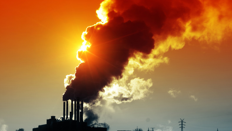 Korzystna decyzja europosłów w sprawie CO2. Tak jak chciała Polska