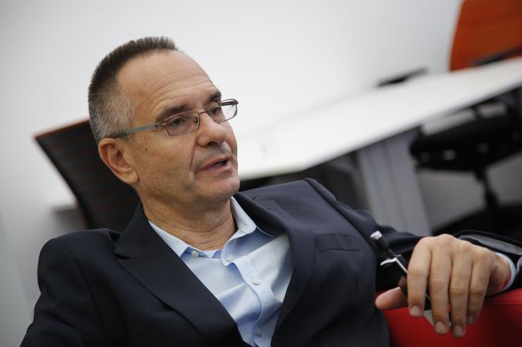 Borko Josifovski