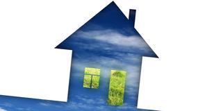 Jak wybudować domek na działce?