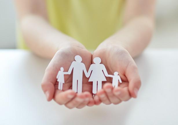 "Programu ""Rodzina 500+"" wsparciem demografii"