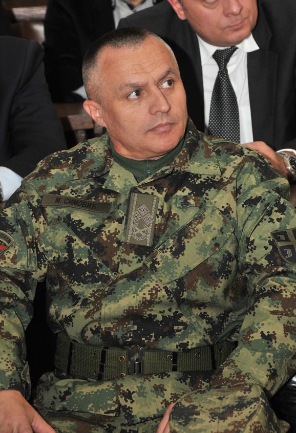Milosav Simović