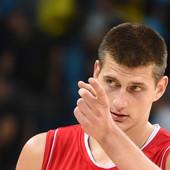 POSLE NBA BRAVURA Nikola Jokić stigao u Srbiju, a šta po dolasku kaže o IGRANJU ZA NJU?