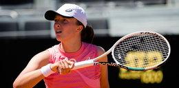 Iga Świątek w 4. rundzie US Open. Na jej drodze mistrzyni olimpijska z Tokio