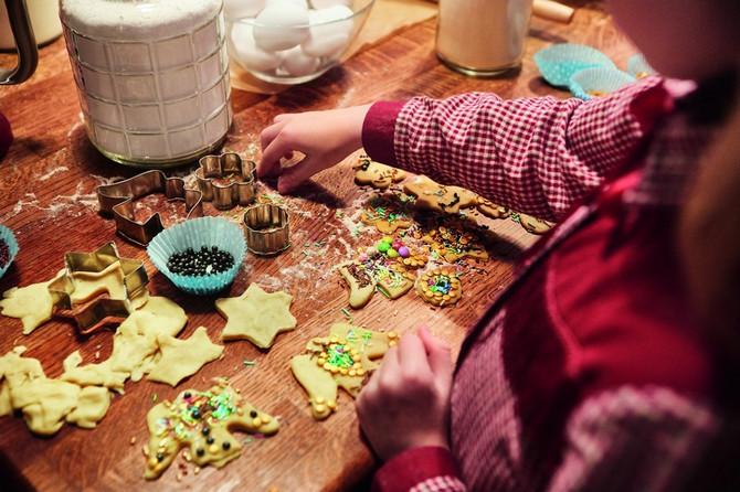 lidl kuhinja za prve kreativne korake u kulinarstvu