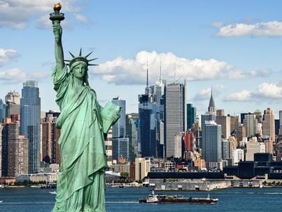 Spółka Asseco Poland jest poważnie zainteresowana wejściem na rynek w USA