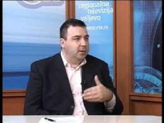 Mladen Petković