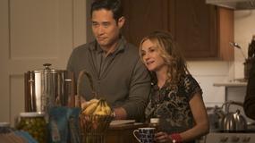 """""""Tu i teraz"""", nowy serial Alana Balla, od 12 lutego w HBO"""