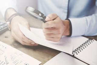 PIP o tzw. pierwszej kontroli: Nieprawidłowości niemal w każdym zakładzie pracy
