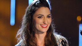 Oscary 2017: Sara Bareilles zaśpiewa na gali
