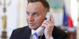 Kto chce chińskich szczepionek w Polsce? Kancelaria prezydenta zwala to na kancelarię premiera!