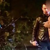 ŠPIJUNI IZ RUSIJE VRBUJU PO SRBIJI? Isplivao šokantan snimak na kom ruski obaveštajac DAJE NOVAC VISOKOM SRPSKOM ZVANIČNIKU