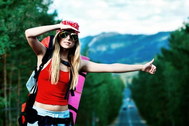 Państwowa organizacja turystyczna oraz kilka portugalskich gmin postanowiło wesprzeć branżę turystyczną poza sezonem.
