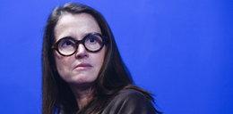 Monika Jaruzelska ma gigantyczny majątek